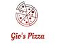 Gio's Pizza logo