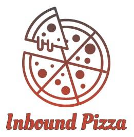 Inbound Pizza