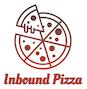 Inbound Pizza logo