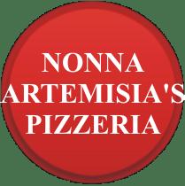Nonna Artemisia's Pizzeria
