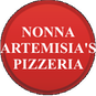 Nonna Artemisia's Pizzeria logo