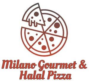 Milano Gourmet & Halal Pizza