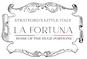 La Fortuna Bar & Restaurant logo