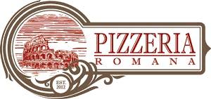 Pizzeria Romana Johnston