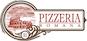 Pizzeria Romana Johnston logo