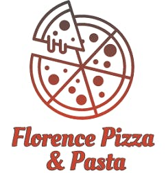 Florence Pizza & Pasta