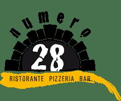 Numero 28 Pizzeria