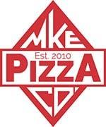 EB's MKE Pizza Company