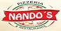Nando's Pizzeria & Restaurante logo