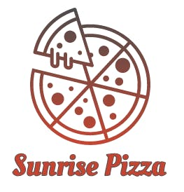 Sunrise Pizza