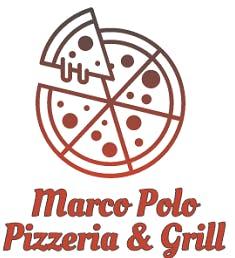Marco Polo Pizzeria & Grill
