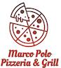 Marco Polo Pizzeria & Grill logo