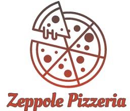 Zeppole Pizzeria