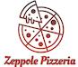 Zeppole Pizzeria logo