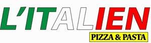 Litalien Pizza & Pasta