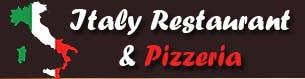 Italy's Restaurant & Pizza