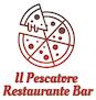 Il Pescatore Restaurante Bar logo