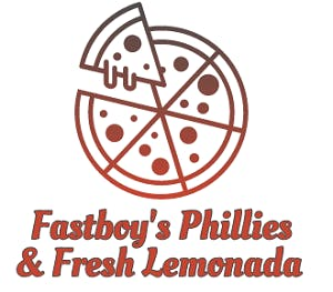 Fastboy's Phillies & Fresh Lemonade