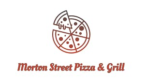 Morton Street Pizza & Grill
