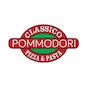 Pommodori Pizza & Pasta logo