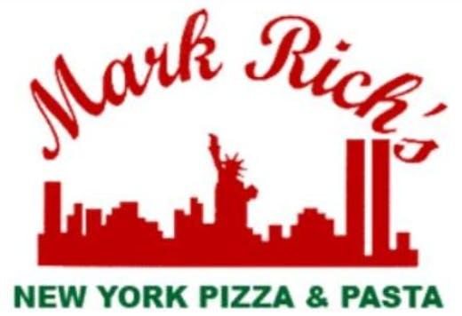 Mark Rich's NY Pizza & Pasta