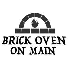 Brick Oven On Main
