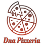 Dna Pizzeria logo