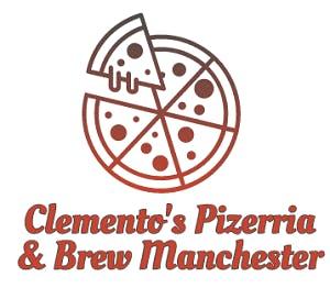 Clemento's Pizzeria & Brew Manchester