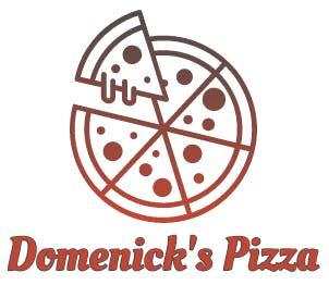 Domenick's Pizza