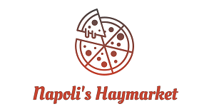 Napoli's Haymarket