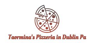 Taormina's Pizzeria in Dublin Pa
