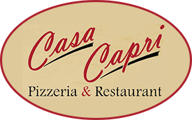 Casa Capri
