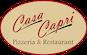 Casa Capri logo