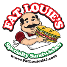 Fat Louie's
