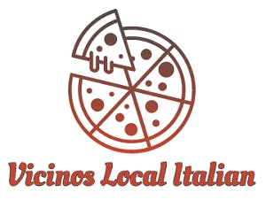 Vicinos Local Italian
