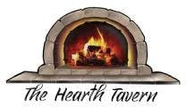 The Hearth Tavern