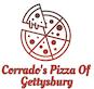 Corrado's Pizza Of Gettysburg logo