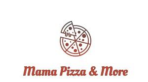 Mama Pizza & More