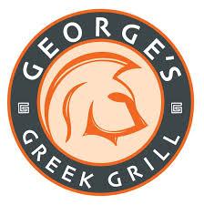 Georges Greek Grill