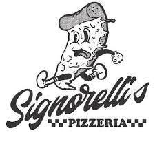 Signorelli's Pizzeria