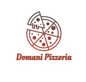 Domani Pizzeria