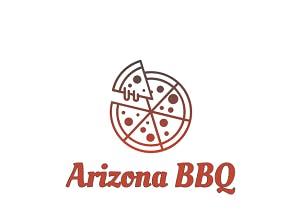 Arizona BBQ