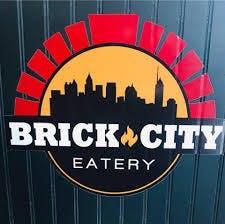 Brick City Eatery