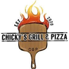 Chicky's Grill & Pizza