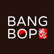 Bangbop