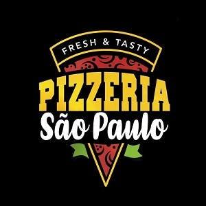 Pizzeria Sao Paulo