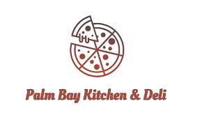 Palm Bay Kitchen & Deli