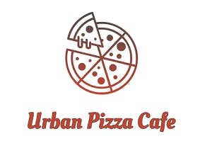 Urban Pizza Cafe