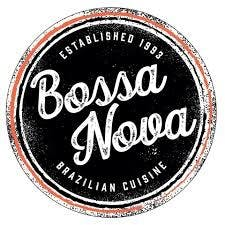 Bossa Nova Brazilian Cuisine Restaurant