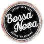 Bossa Nova Brazilian Cuisine Restaurant logo